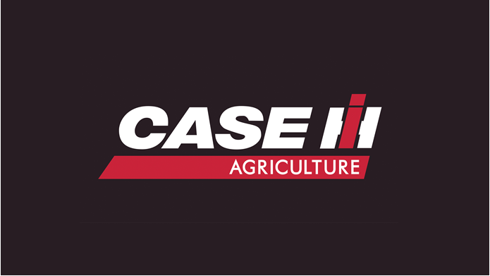 case-about-logo