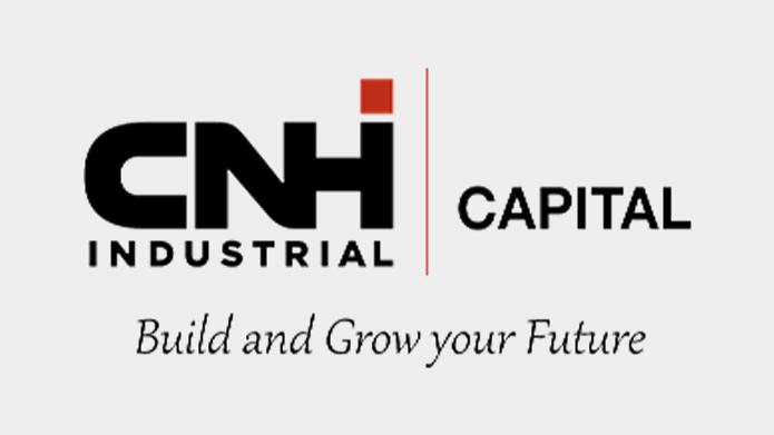 cnh-capital-695.2.fw