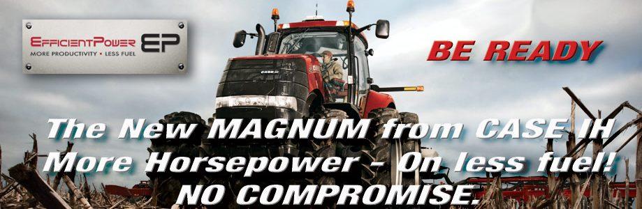 magnum-dealer_ad2EP