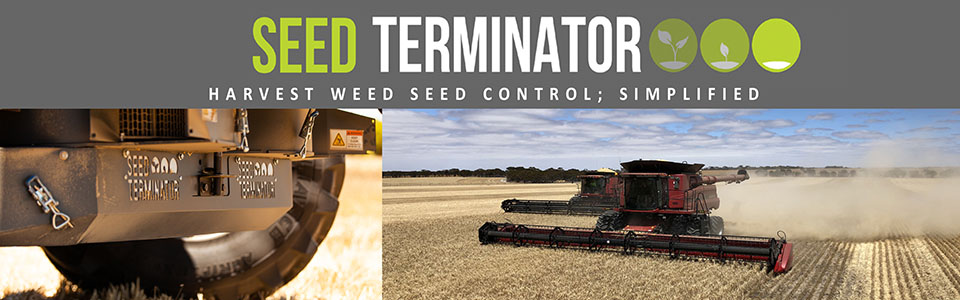 seedtermwebsite banner2019b