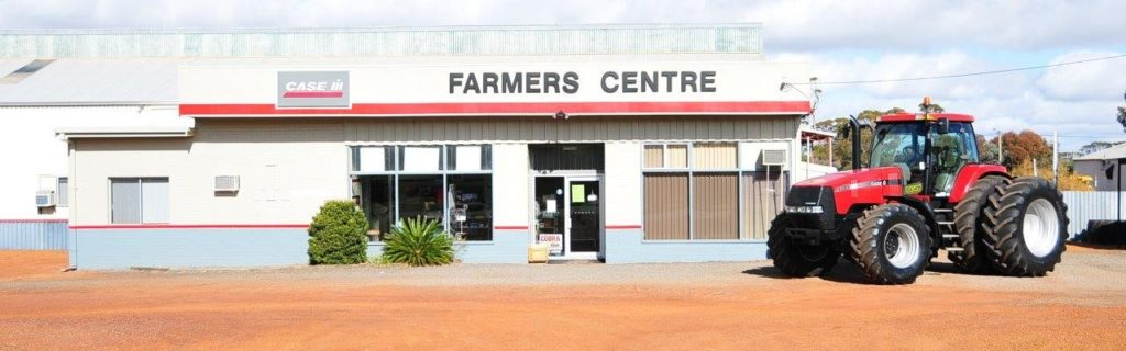 Contact the team at Farmers Centre 1978 Dumbleyung Branch
