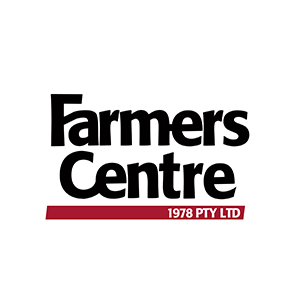 Farmers Centre 1978 - Case IH - Albany, Dumbleyung, Katanning and Lake Grace.